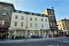 property for sale in Lisson Grove, London, NW1