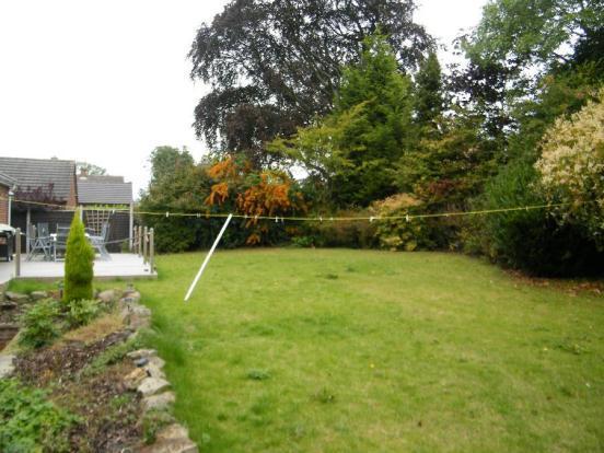 Garden - View 2