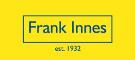 Frank Innes, Derby, covering Mickleoverbranch details