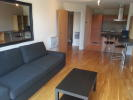 new Apartment to rent in Regents Park Road...