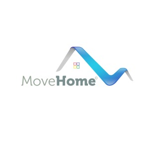 MoveHome, Londonbranch details