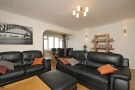 2 bed Flat in Portsmouth Road...