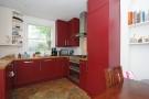 Flat to rent in Fairfield South Kingston...