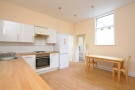 Apartment to rent in Cambridge Road Kingston...