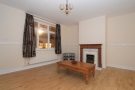 3 bedroom property in Douglas Road Kingston...
