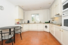 3 bed Penthouse in Warren Road...