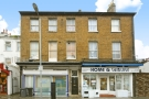 Flat to rent in Berrylands Road Surbiton...