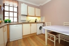 2 bed Apartment in Creeks Road East Molesey...