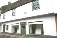 property to rent in St. James Street,