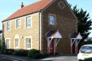 2 bedroom Flat to rent in Old Town Close...