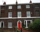 5 bed Terraced home for sale in Guanock Place...