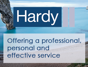 Get brand editions for Hardy Estate Agents, Wool