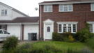 3 bedroom semi detached house in Crowson Way...