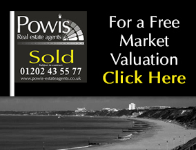 Get brand editions for Powis Real Estate Agents, Boscombe