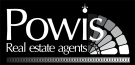 Powis Real Estate Agents, Boscombe  logo