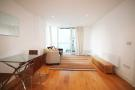 2 bedroom Flat to rent in Christopher Court...