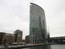 Flat to rent in 1 West India Quay...