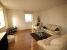 3 bedroom Flat in Tradewinds...