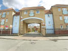 2 bedroom Flat to rent in Manchester Court...