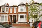 4 bed Flat for sale in Stormont Road, London