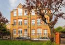 2 bedroom Flat for sale in Old Chesterton Building...