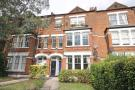 3 bedroom Flat in Clapham Common Northside...