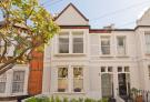 1 bed Flat for sale in Taybridge Road, London