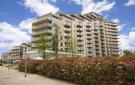 2 bed Flat for sale in Juniper Drive...