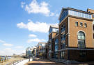 2 bedroom Flat for sale in Molasses House...