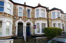 Flat in Marmion Road, Battersea