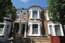 property in Marney Road, Battersea