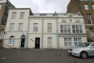 Flat for sale in Camberwell Road, London