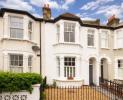 property for sale in Hydethorpe Road, Balham