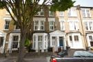 property for sale in Tradescant Road, Vauxhall