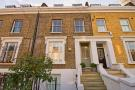 2 bed Flat in Fitzwilliam Road, Clapham
