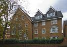 1 bed Flat for sale in Hackford Road, Stockwell