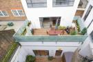 3 bed home for sale in Stockwell Mews, Stockwell
