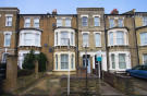 property for sale in Chelsham Road, London