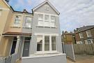 property for sale in Kimberley Road, Stockwell