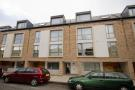 2 bed Flat in Liberty Street, Stockwell