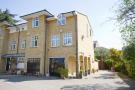 3 bed property in Shaftesbury Mews, Clapham
