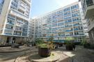 2 bedroom Flat for sale in Newington Causeway...