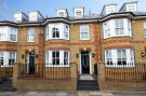 4 bed property for sale in Iveley Road, Clapham