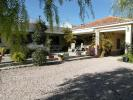 5 bed Country House in Fortuna, , Spain