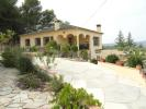 Villa for sale in Rural Setting, Ontinyent...
