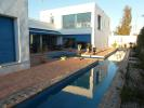 4 bedroom Villa for sale in , murcia, Murcia murcia