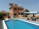 Villa for sale in , Villamartin...