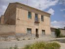 7 bed Country House for sale in La Solana, , Spain