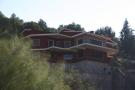 6 bed Villa for sale in Murcia...