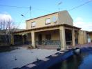 Farm House for sale in Rural Location, Yecla...